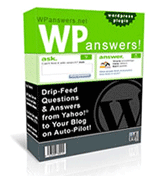 WP Answers